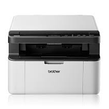 Brother Printer DCP 1510