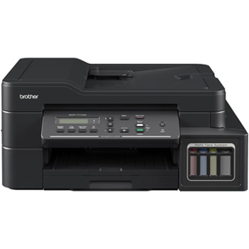 Brother Printer DCP-T710W