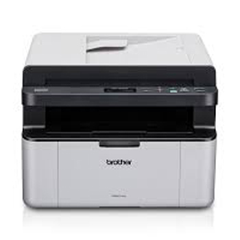 Brother Printer DCP-1615NW