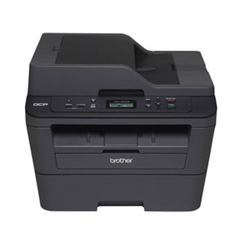 Brother Printer DCP-L2540 DW
