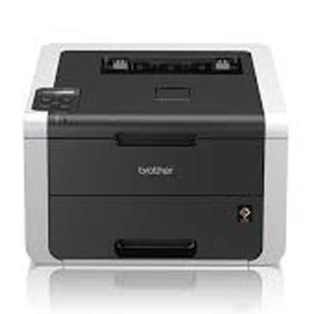 Brother Printer HL - 3150CDN