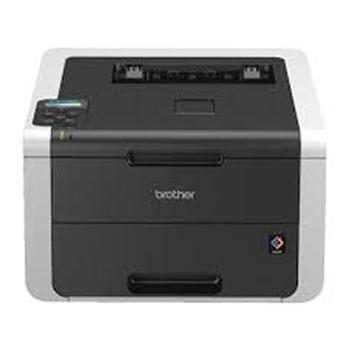 Brother Printer HL-3170CDW