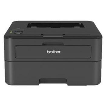 Brother Printer HL-L2365DW