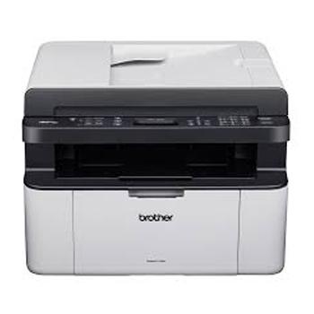 Brother Printer MFC 1810