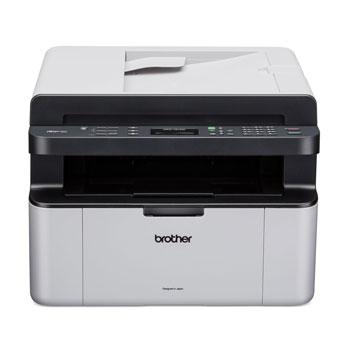 Brother Printer MFC-1910DW