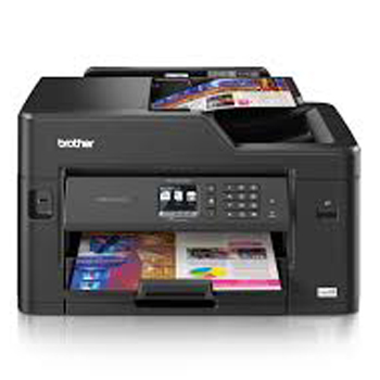 Brother Printer MFC-J2330DW