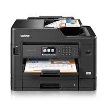 Brother Printer MFC-J2730DW