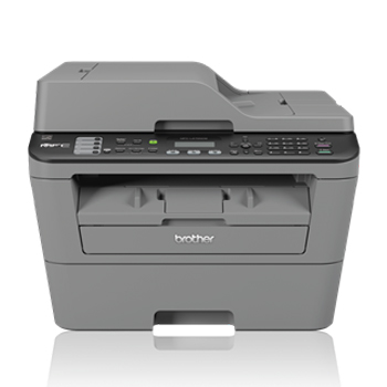 Brother Printer MFC-L2700DW