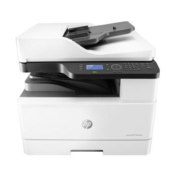 Printer Packages (HP) | Printers for Rent | Printer Rental, Printer
